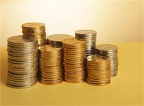 吉利ICON正式上市 售价为11.58万-12.88万 CON启动5G直播上市发布会