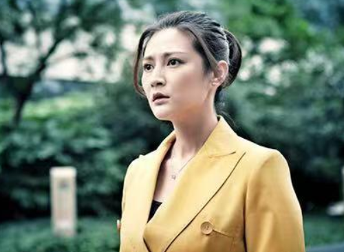 张澎澎出演《最强狂兵》 展现多面可能不愿被贴标签