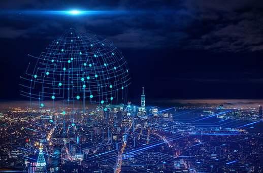 5G将拉动中国数字经济增长15.2万亿元
