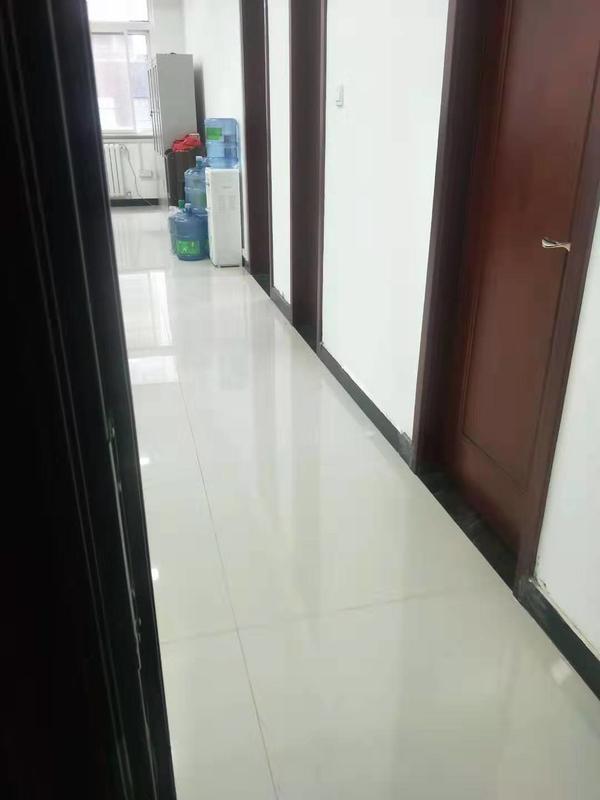 锦上添花?郑州高新区城管局执法大队办公楼要花500多万升级装修!
