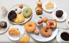 吃得越甜,越易失眠 不喝或少喝含糖饮料