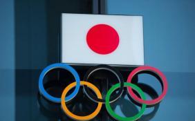 东京奥运会将推迟至2021年 日本将损失多少钱?6400亿日元?