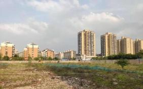 钱江新城今年首个公租房项目7月开工 房源288套