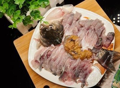 吃鱼肉长胖不 吃鱼易于消化 会使人变聪明