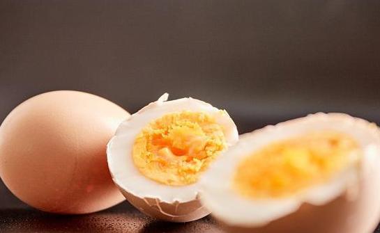 天天吃鸡蛋会加速血管堵塞吗?可以放心吃
