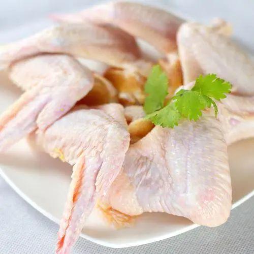 """""""冷冻鸡翅""""都是哪来的?怎么挑选冷冻鸡翅?"""