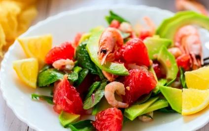 饮食上少高蛋白食物避免富营养化 肾功能更长寿