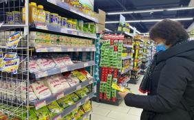 味精价格因何而涨?受玉米价格影响?